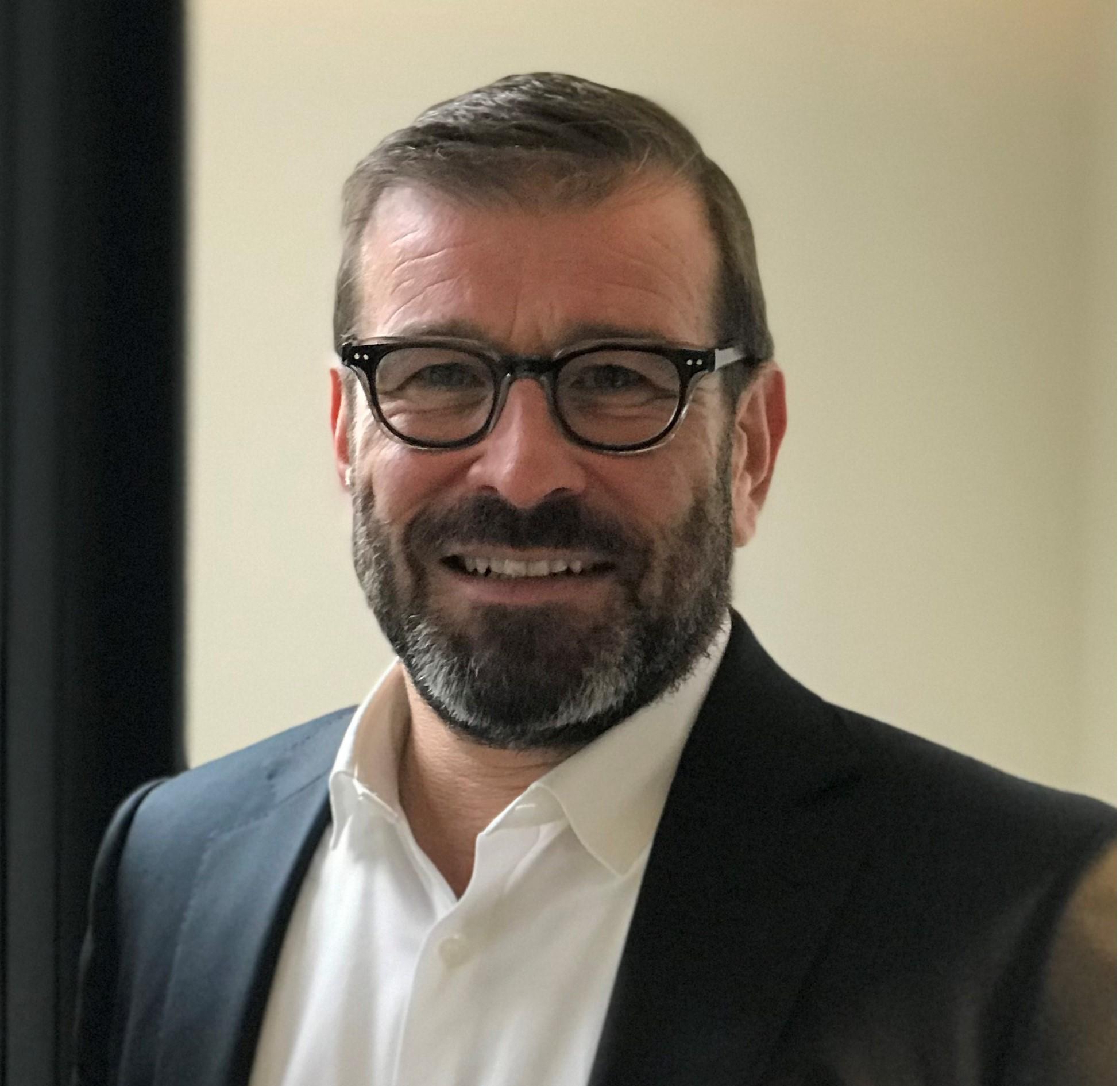 Christophe Gammal - HALSEY GROUP S.àr.l.