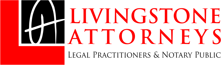 Livingstone Attorneys logo