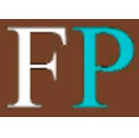 ForsheyProstok, LLP logo