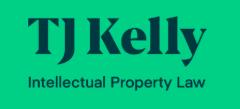 TJ Kelly Intellectual Property Law, PC logo