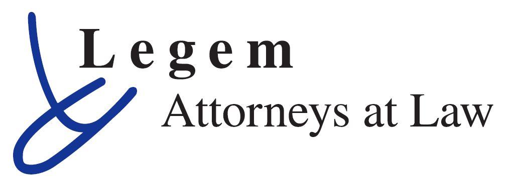 Legem Attorneys at Law, SC logo