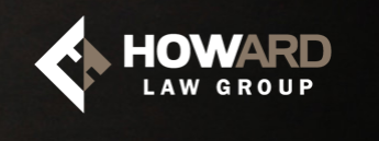 Howard Law Group