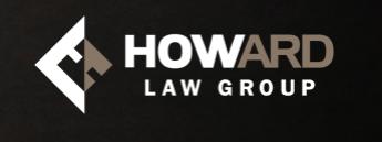 Howard Law Group logo