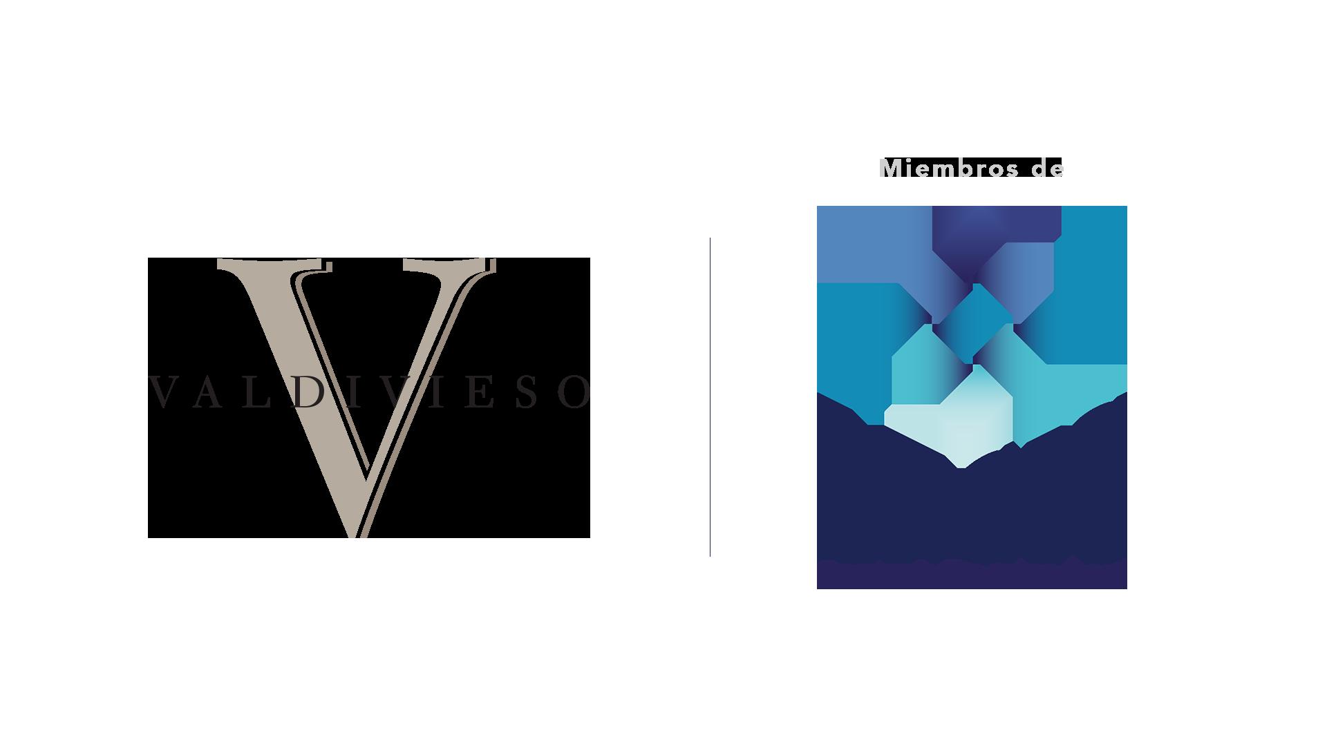LEGIC El Salvador (Valdivieso & Asociados) logo
