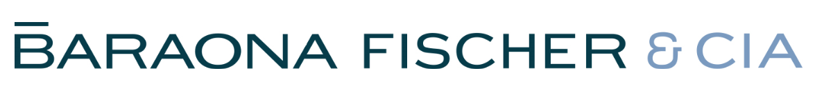 Baraona Fischer & Cia logo