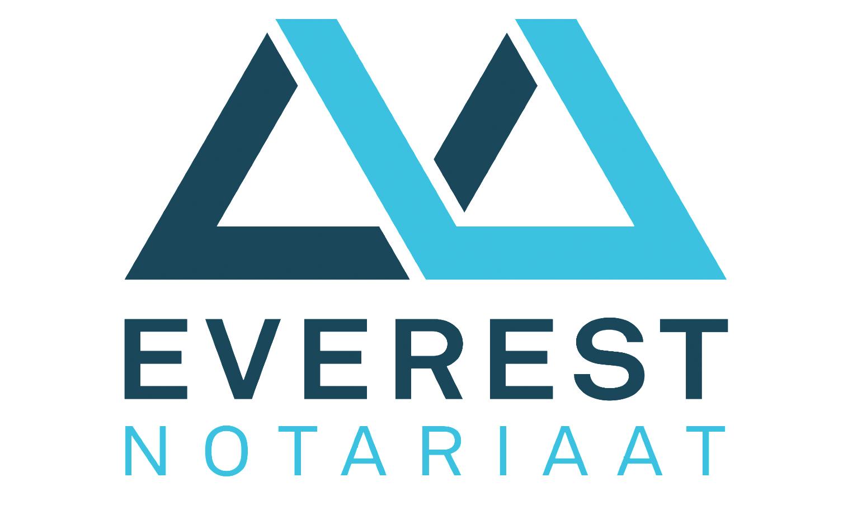 Everest Legal logo