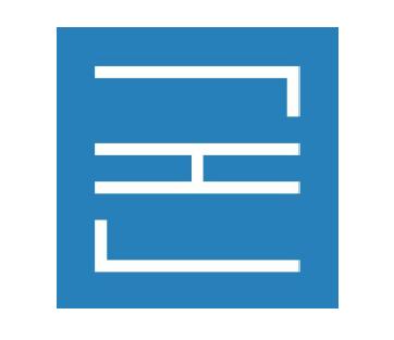 Advocatenkantoor RHJ Koopmans logo