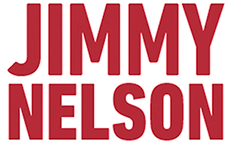 Jimmy Nelson Pictures B.V. logo