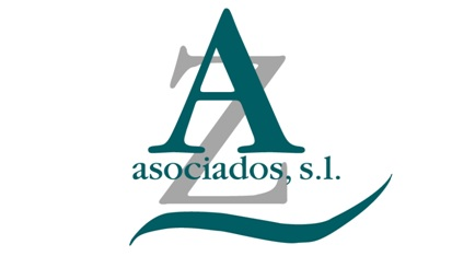 Alemany Zaragoza @ Associates logo