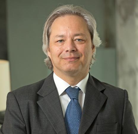 Thomas Paoletti - Paoletti Legal Consultant