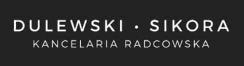 Dulewski Sikora logo