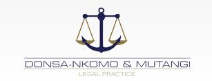 DNM Attorneys logo