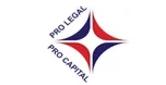 PRO LEGAL | Iosif & Asociatii SCA logo