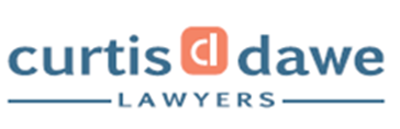 Curtis Dawe logo