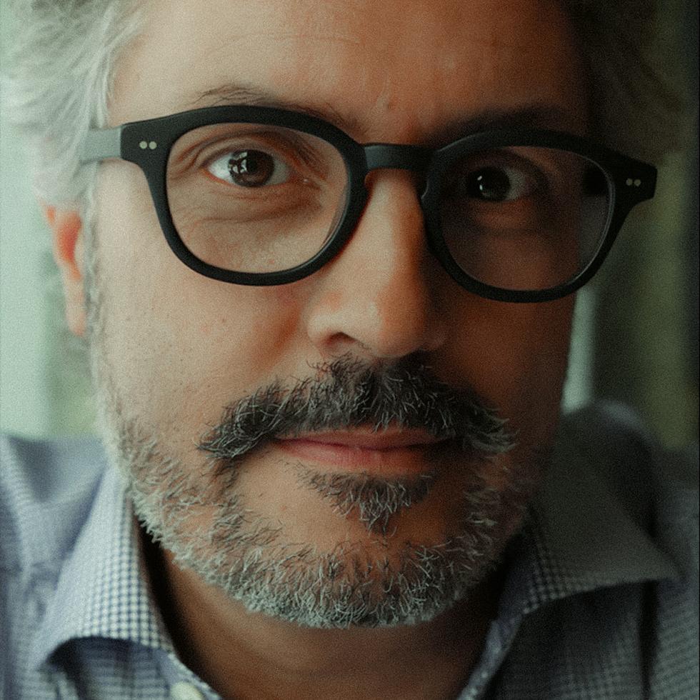 João Valadas Coriel - Valadas Coriel & Associados