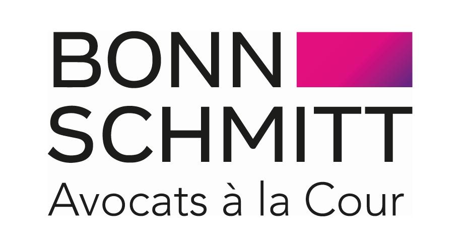 Bonn & Schmitt logo