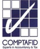 Comptafid Benelux NV
