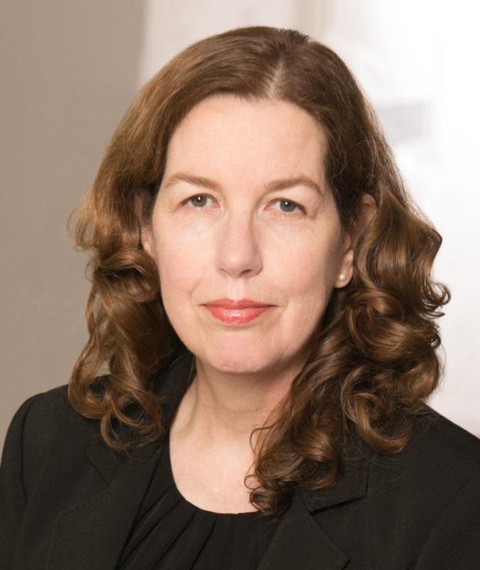 Laurie A. Sanders - Wendel Rosen LLP