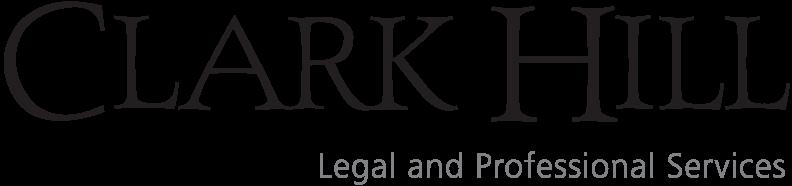 Clark Hill PLC logo