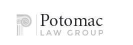Potomac Law Group, PLLC logo