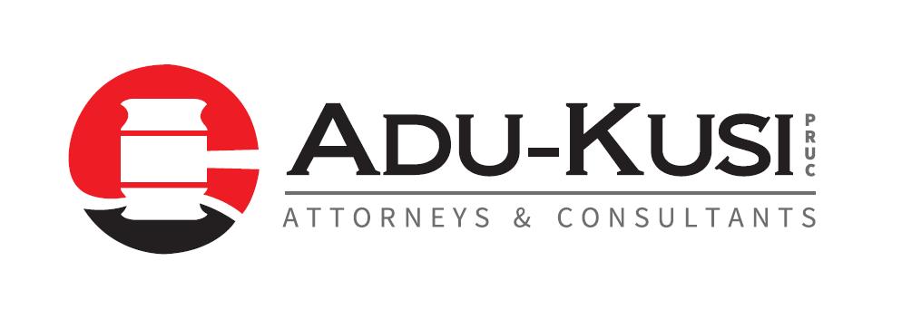 Adu-Kusi PRUC logo