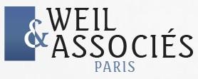 WEIL & ASSOCIÉS logo