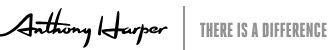 Anthony Harper logo