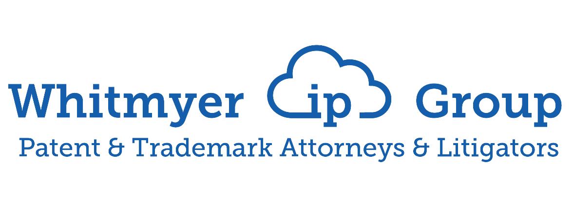 Whitmyer IP Group logo