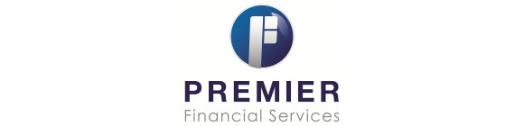 Premier Financial Services Limited logo