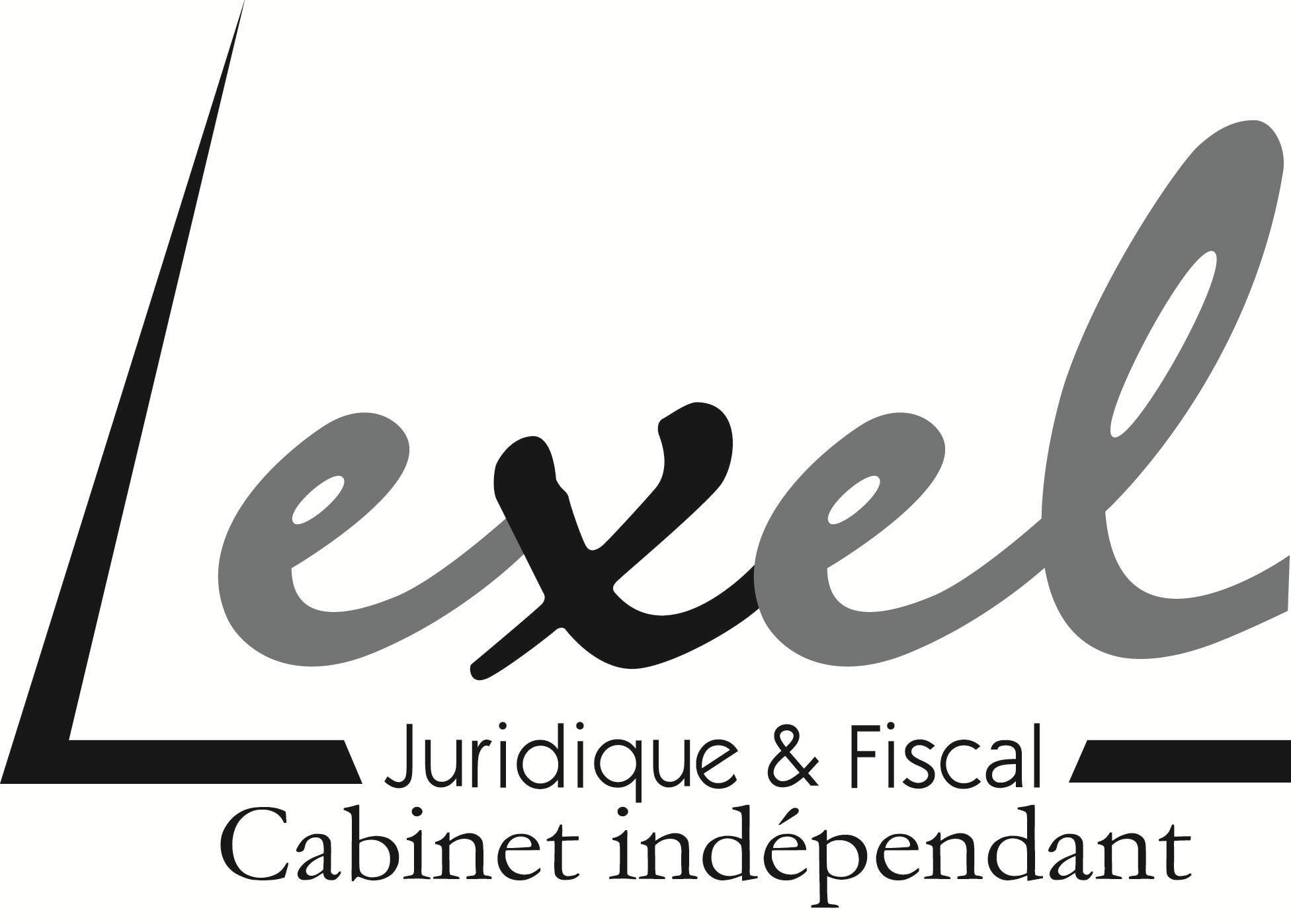 Lexel Juridique & Fiscal logo
