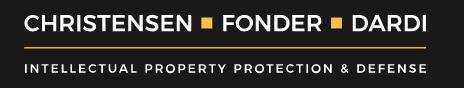 Christensen Fonder Dardi logo