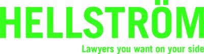 HELLSTRÖM Law