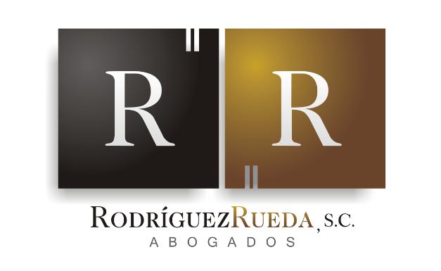 Rodríguez Rueda, S.C. logo