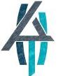 ACTAH logo