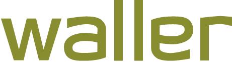 Waller Lansden Dortch & Davis, LLP logo