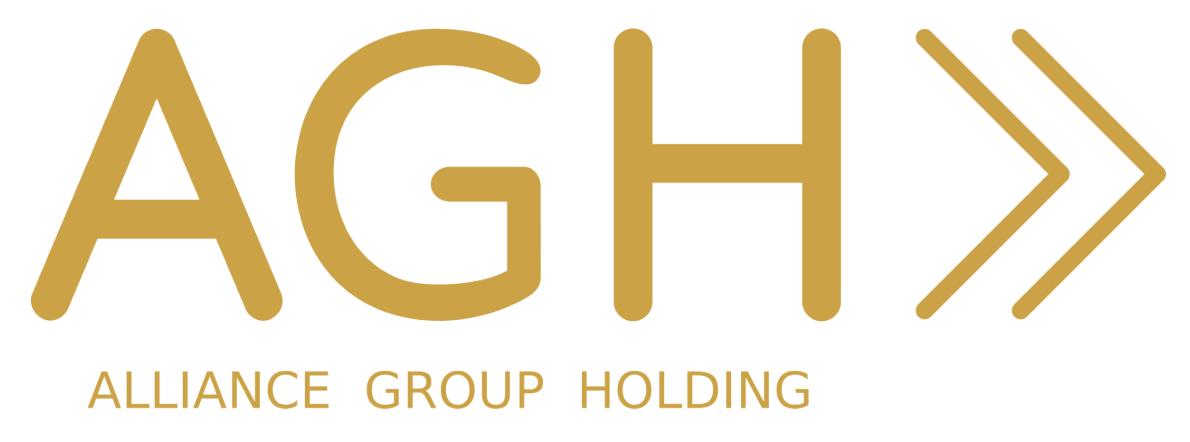 Alliance Group Holding JSC logo