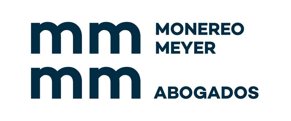 mmmm - Monereo Meyer Abogados logo