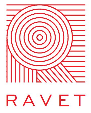 Ravet & Associés logo