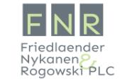 Friedlaender Nykanen & Rogowski PLC logo