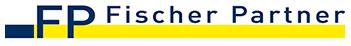 Fischer & Partner logo