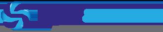 Pisut & Partners logo