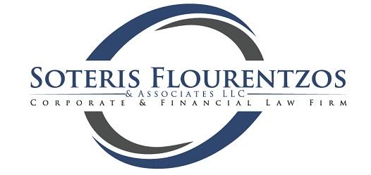 Soteris Flourentzos & Associates LLC logo