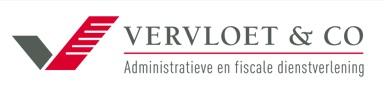 Vervloet & Co. logo