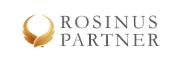 Rosinus   Partner Rechtsanwälte PartG mbB logo