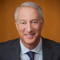 Erwin Shustak - Shustak Reynolds & Partners, P.C