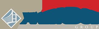 The Axebridge Group logo