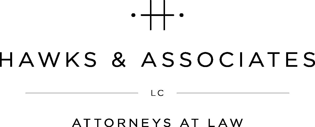 Hawks & Associates LC