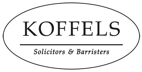 Koffels Solicitors & Barristers