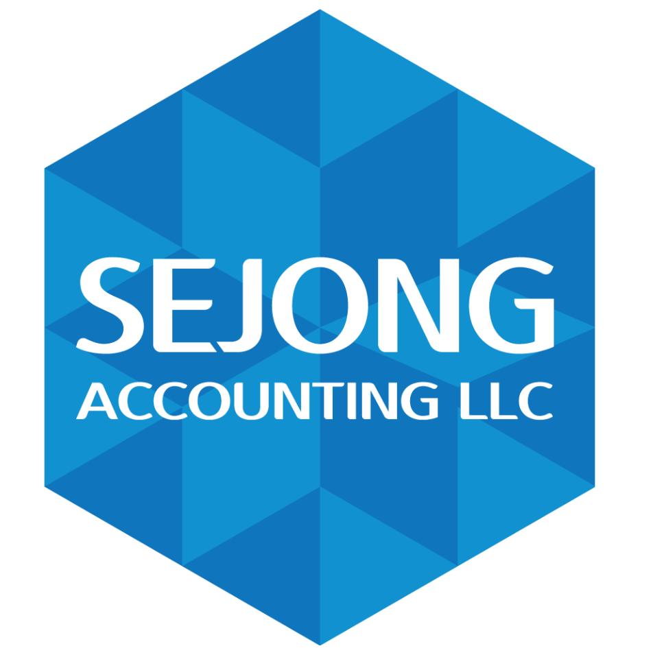 Sejong logo