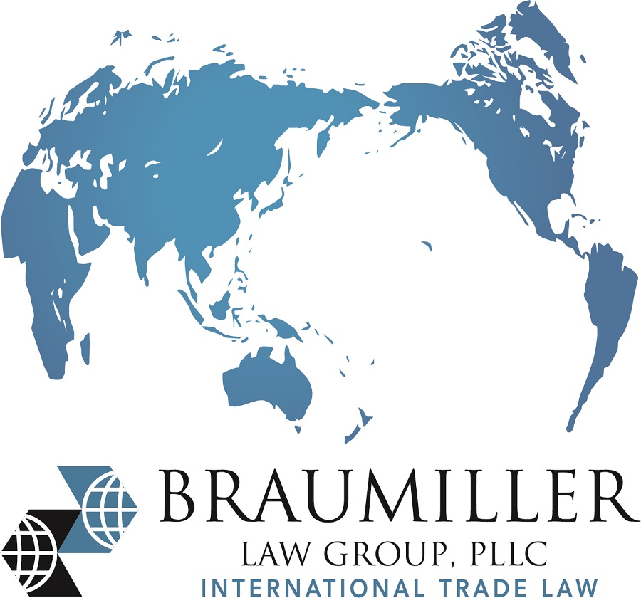 Braumiller Law Group, PLLC logo